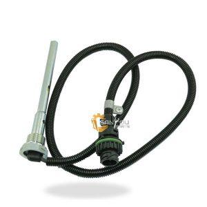 EC210 Sensor,EC210B VOE20840227 Sensor, VOE20840227 Sensor-Lever Oil