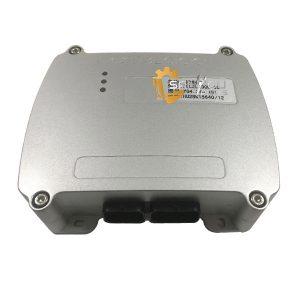 Zoomlion ZE230 Controller WGLZL230E-30 Controller