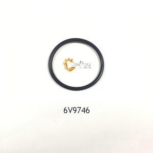 6v9746 o ring 6v9746 seal o ring o ring for caterpillar