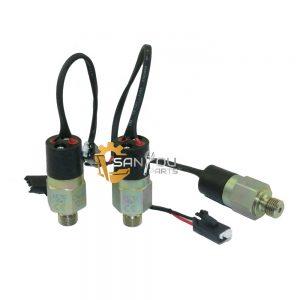 1020500651 Pressure Switch, Zoomlion Pressure Sensor, ZE230 Pressure Sensor