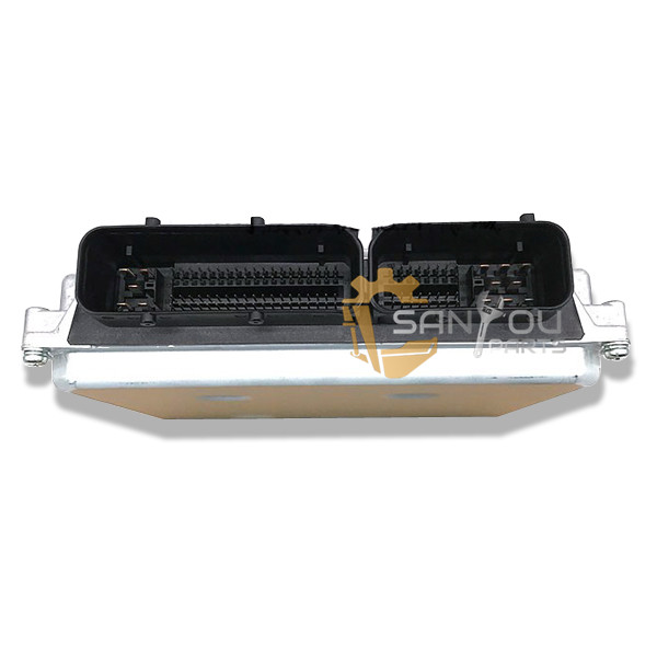 ZX330-3 Engine Controller 6HK1 8-98081065-0