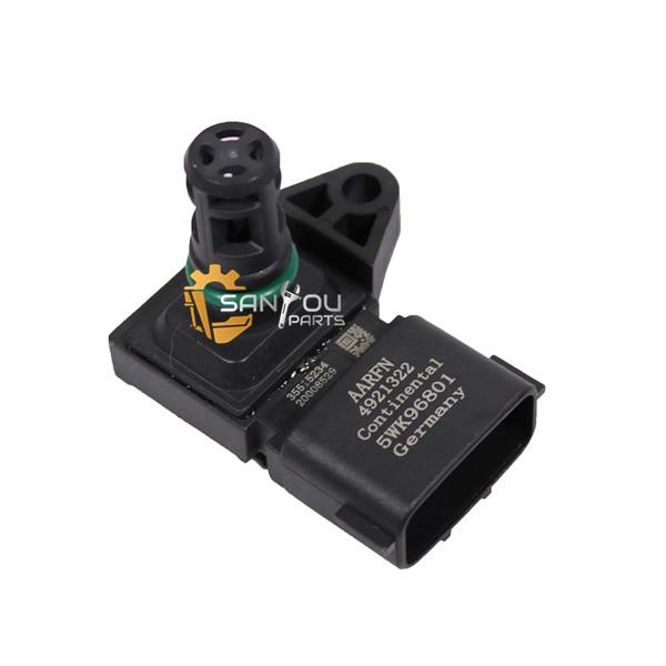 6754-81-2701 Air Temp Pressure Sensor