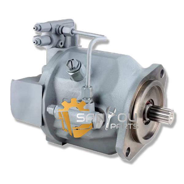 A10V063 Hydraulic Pump