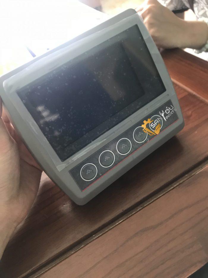 444-5471 Monitor 444-5471/HE02 Monitor