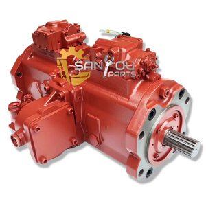 K3V180 Hydraulic Pump,K3V180DTH Hydraulic Pump,K3V180PTD PTO Hydraulic Pump