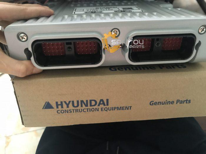 R330LC-9S Controller 21Q9-32150 Controller