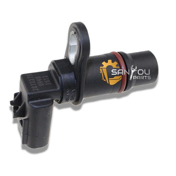 2872279 Crankshaft Position Sensor, PC200-7 Position Sensor