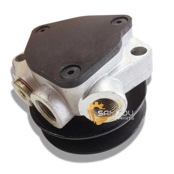 VOE21584586 Fuel Pump EC240 Fuel Pump