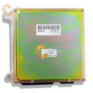14518349 Controller EC210 Controller EC290 Controller EC460 Controller