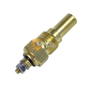 4257129 Water Temp Sensor For Hitachi EX200-2 EX200-5