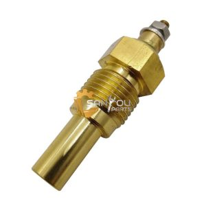 4436537 Water Temp Sensor For Hitachi ZX200
