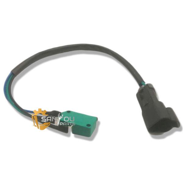 21N820300 Microswitch R200-7 Hyundai