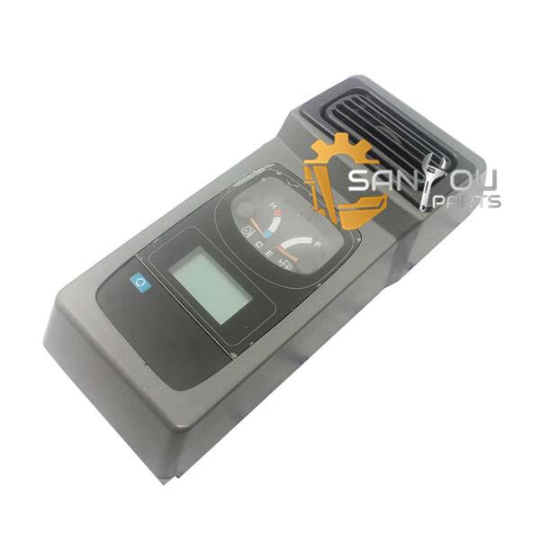 SK200-6E Monitor YN59E00002F2 Monitor For Kobelco SK200-6 SK200-6E