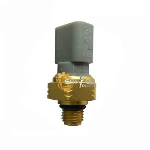 320-3060 Sensor Pressure Sensor For Caterpillar