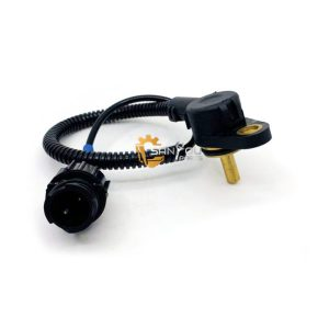 20576614 Sensor Coolant Temp. Sensor For Volvo