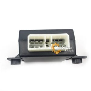 21N6-01272 Control Unit Relay For Hyundai R225-7