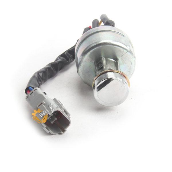 R225 Ignition Switch For Hyundai R60 R150 R215 R300