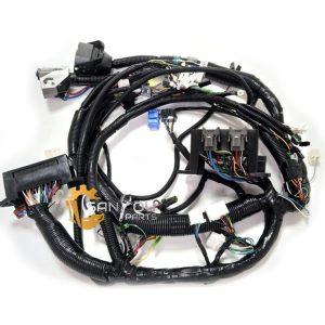 ZX240-3 Wiring Harness ZX240-3 inner Harness