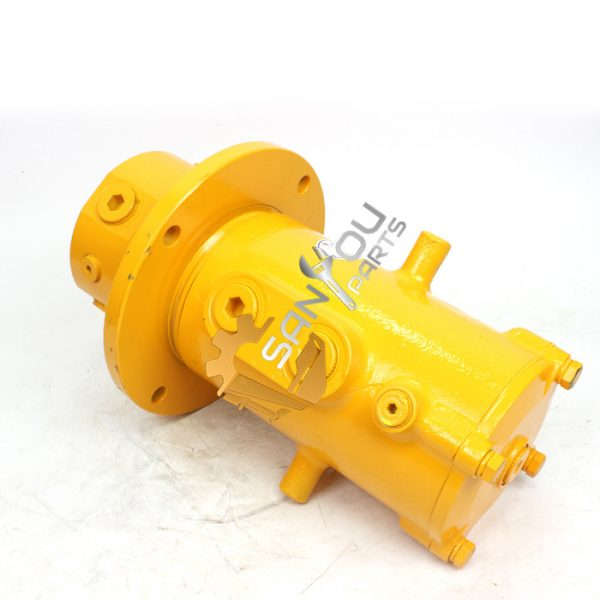 LG6150 Center Joint Swivel Joint For Liugong Excavator