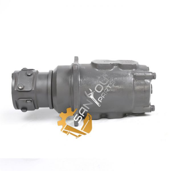 DH225-7 Rotary Joint Swing Joint Assy Ceter Joint For Daewoo