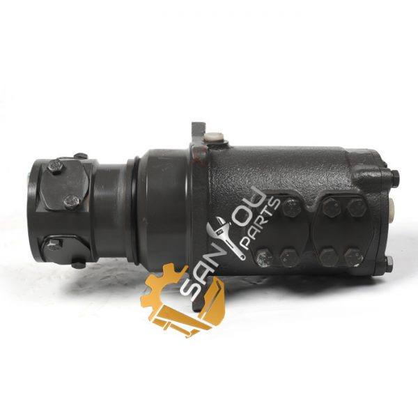 DH225-7 Center Joint Rotary Joint Swing Joint Assy For Daewoo