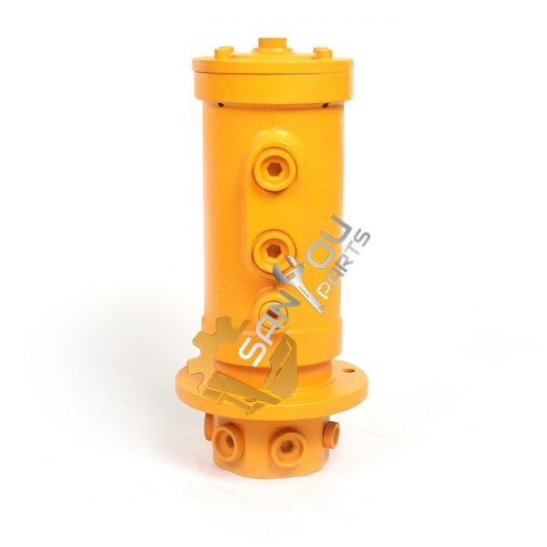E307C Swivel Jonit Center Joint Assy Rotary Joint For Caterpillar