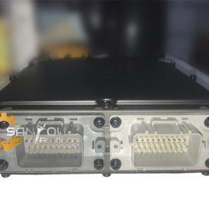 E330B Controller For CAT330B Brain Box