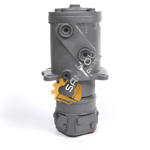 LG220C Swivel Joint For Liugong Excavator Center Joint