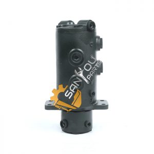 SH200A2 Center Joint Swivel Joint Rotary Joint For Sumitomo