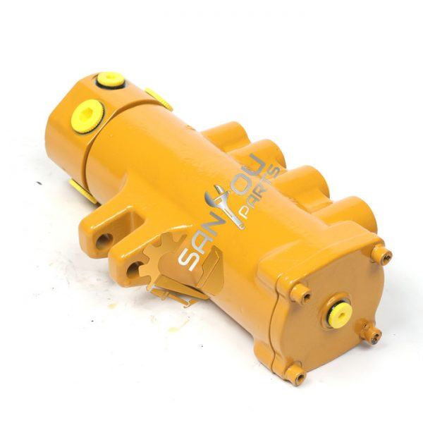 SY75C Center Joint Swivel Joint For SANY Excavator