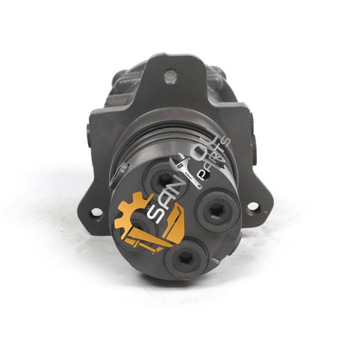ZX120-6 Center Joint Assy Rotary Joint ASSY For Hitachi