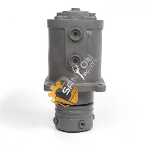 ZX450 Center Joint Assy ZX450 Rotary Joint ASSY For Hitachi