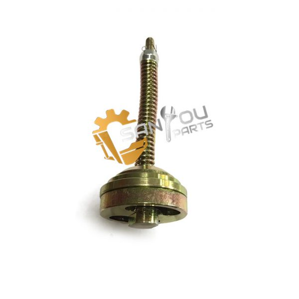 Check Valve For Liugong One-way Valve For Excavator
