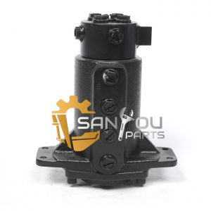 YC15 Swivel Joint Assembly Yulin Type Center Joint Assembly Type B