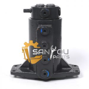 YC15 Swivel Joint Assembly Center Joint Assembly Type A