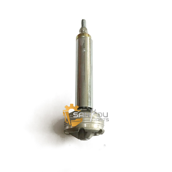 VOE14673207 Check Valve One-way Valve Return Valve