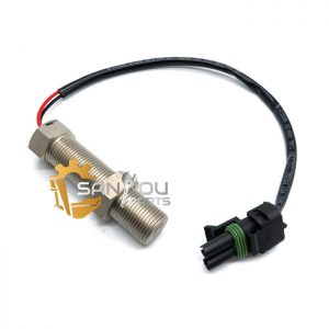 R220-5 Speed Sensor 21E3-0042 R220-5 R220-7 Revolution Sensor