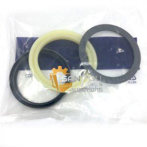 8048-00010 Seal Kit For Volvo EC210B EC290B EC240B