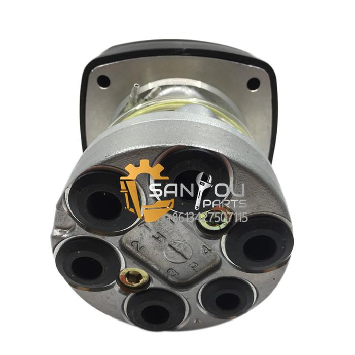 14556359 Joystick Controller VOE14556359 Fit For Volvo Excavator