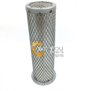 14537348 Filter Strainer For Volvo VOE14537348