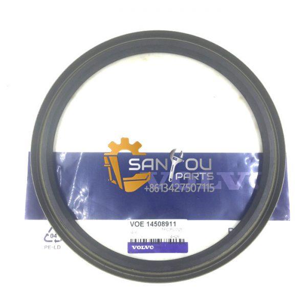 14508911 Oil Seal Kit For Volvo Excavator EC210 EC460