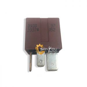 21244698 Relay For Volvo Excavator VOE21244698