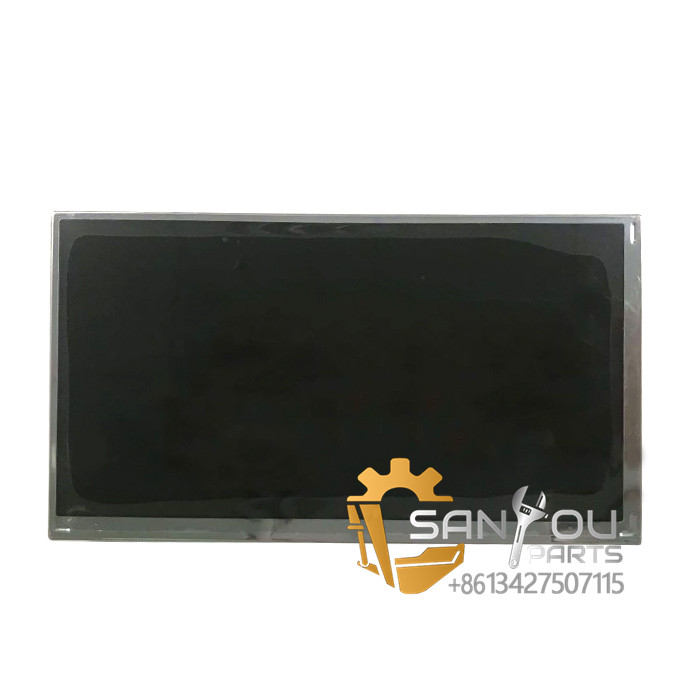 CAT D2 Monitor LCD For CAT D2 309-5711 Monitor