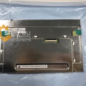 DX150-9C LCD For Monitor 300426-00196A Daewoo Monitor LCD