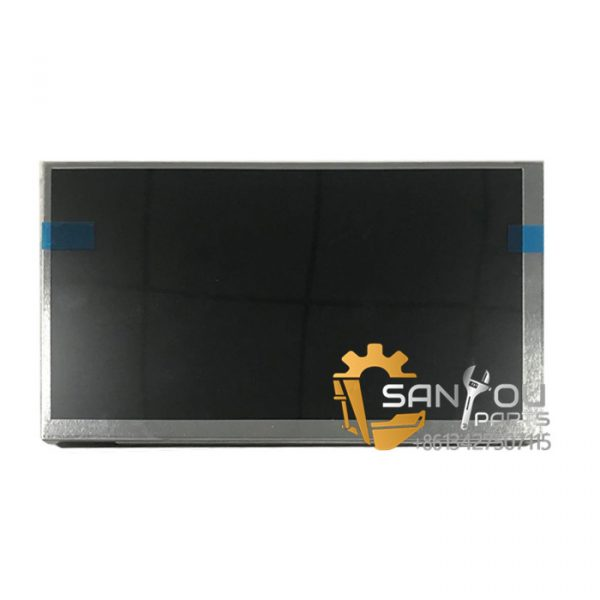 PC200-8 7835-31-1004 Monitor, PC200-8 Monitor,PC200-8 7835-31-1004 Gauge, PC200-8 Monitor LCD