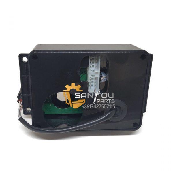 21N1-10082 Switch Ass'y For R80-7 R-7 Control Box