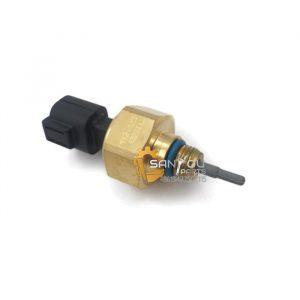 4921473 Sensor Cummins ISX Intake Air Pressure Sensor