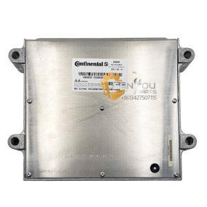 PC130-8 Engine Controller 4988820 Controller 600-475-1102 Engine Controller