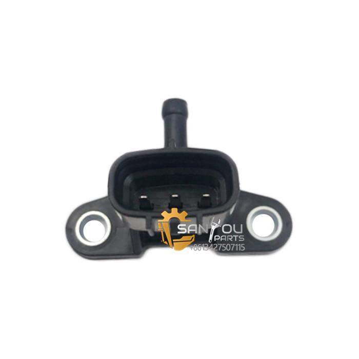 MK369080 Sensor 079800-5580 Sensor For Kobelco