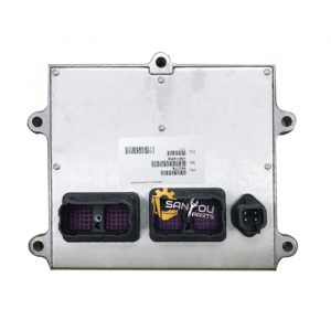 WA470-6 Controller Engine Controller Cummins 600-461-1400